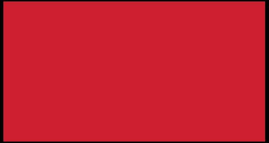 k3k logo